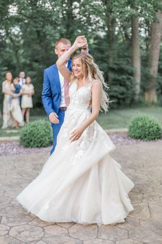 Wedding Story, Wedding Day, Essense Of Australia Wedding Dresses, Wedding Stills, Wedding Bouquets, Ball Gowns, Brides, Elegant, Beautiful