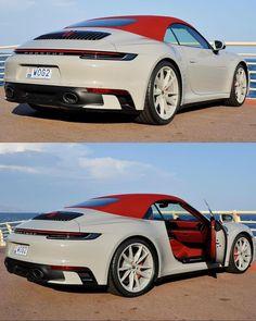 What are your thoughts on this spec? Porsche 911 Cabriolet, Porsche Carrera, Porsche Panamera, Porsche 918 Spyder, Karmann Ghia Convertible, Porsche Classic, Mercedes Benz, Automobile, Porsche Cayenne