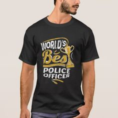Discover a world of laughter with funny t-shirts at Zazzle! Tickle funny bones with side-splitting shirts & t-shirt designs. Laugh out loud with Zazzle today! Beach T Shirts, Cool T Shirts, Halloween Geist, Beau T-shirt, My Horse, T Shirt Diy, Retro Outfits, Tshirt Colors, Funny Tshirts