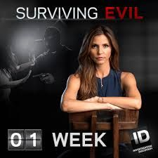 investigation discovery tv - Google Search Charisma Carpenter, Investigation Discovery, Sometimes I Wonder, Discovery Channel, Great Tv Shows, True Crime, Investigations, Favorite Tv Shows, All About Time