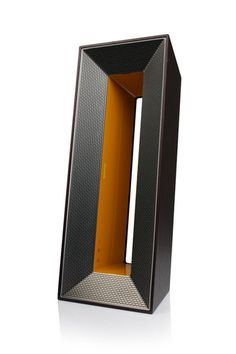 3 | The Ultimate Air Purifier Uses NASA Technology | Co.Design: business + innovation + design