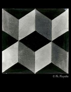 1000 images about t i l e s on pinterest cement tiles tile and encaustic - Emery carreaux ciment ...