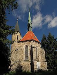 Bründlkapelle bei Dietmanns Austria, Notre Dame, Barcelona Cathedral, Mansions, House Styles, Building, Decor, Woods, Buildings