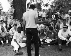 WGBH American Experience . Freedom Summer . The Mississippi Summer Project   PBS
