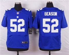 reputable site d4709 b68e5 60 Best New York Giants jersey images in 2015 | New york ...