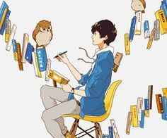 t̸h̸e̸ b̸o̸y̸s̸ por ŞҜ¥ŁΔŘ en WHI | See more about anime, manga y art