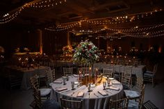 Centerpiece Ideas, Centerpieces, Table Decorations, Taper Candles, Wedding Coordinator, Table Numbers, Ali, Floral Design, Table Settings