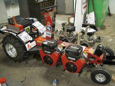 Garden Tractor Pulling Parts Garden Tractor Pulling Truck And Tractor Pull Tractor Pulling