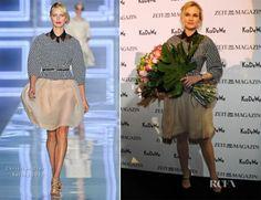 Diane-Kruger-Christian-Dior