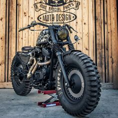 Harley Davidson Sportster 48 by moto design customs Source The post Cenk Ertutkun: Photo appeared first on Cars in India. Bobber Motorcycle, Moto Bike, Motorcycle Design, Cool Motorcycles, Triumph Motorcycles, Motorcycle Travel, Girl Motorcycle, Motorcycle Quotes, Motorcycle Clubs