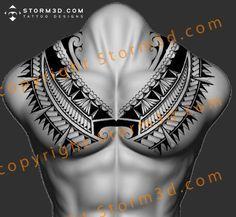 #tattoo Repin & Like. Subscribe to Noelito Flow youtube music videos http://www.twitter.com/noelitoflow , http://www.instagram.com/noelitoflow , http://www.facebook.com/noelitoflow - Noel Diaz
