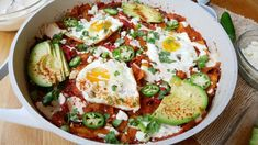 Nacho Chilaquiles plus over 1,000 more TABASCO® recipes perfect for menu planning and everyday meals. You'll be amazed how delicious homemade can be!