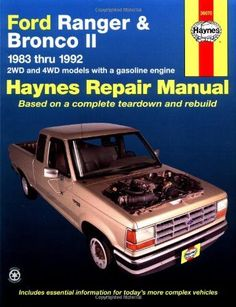 1983 ford courier workshop manual free owners manual u2022 rh wordworksbysea com 1984 Ford Courier Ford Courier V8