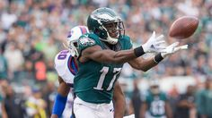 Eagles need a big game from their offense to beat the Cardinals