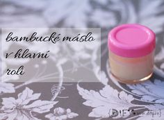 Pavlova, Panna Cotta, Soap, Skin Care, Cosmetics, Homemade, Blog, Ethnic Recipes, Fitness