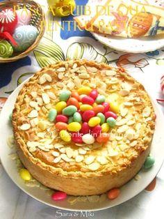 » Placinta cu spanac si branzaCulorile din Farfurie Lidl, Lorraine, Hummus, Camembert Cheese, Cooking, Cake, Ethnic Recipes, Holidays, Cucina