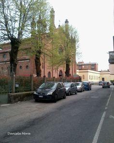 Mortara,Lomellina,Pavia,