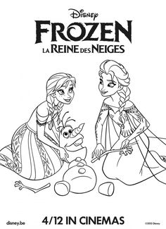 Elegant Photo of Anna Coloring Pages . Anna Coloring Pages Frozen Elsa And Anna Coloring Pages Olaf Free Page Get Extraordinary Snow White Coloring Pages, Frozen Coloring Pages, Disney Princess Coloring Pages, Cartoon Coloring Pages, Christmas Coloring Pages, Coloring Book Pages, Printable Coloring Pages, Coloring Sheets, Frozen Disney