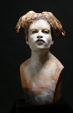 Ana Rosenzweig  incredible work!