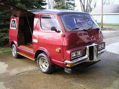 1969 Chevy Radical Van Chevrolet Van, Old School Vans, Panel Truck, Custom Vans, Classic Trucks, Cool Trucks, Van Life, Hot Wheels, Dream Cars