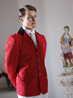 100+ New/Old Stills of Sam Heughan in his Movie 'A Princess For Christmas' | Outlander Online