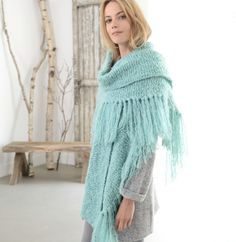 57 meilleures images du tableau Tricoti tricota   Couture tricot ... c425ad8f8ac9