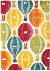 Koberec Balloon CVD11068