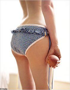 Test : quel est votre type de cellulite ? - Test & Quiz Minceur - Elle