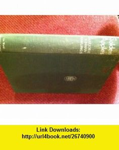 Golden Apples Marjorie Kinnan Rawlings ,   ,  , ASIN: B000OEJCA6 , tutorials , pdf , ebook , torrent , downloads , rapidshare , filesonic , hotfile , megaupload , fileserve