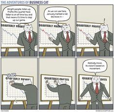 adventures-of-business-cat-comics-tom-fonder-28__880