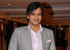 VIVEK OBEROI TO RELEASE AN ANTI-TOBACCO VIDEO ON 'INTERNATIONAL NO TOBACCO DAY'!