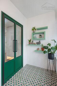 Minimalism Interior, House Design, House, Interior, Casual Living Room Decor, House Styles, Home Decor, House Interior, Home Deco