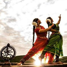 Find Bharatanatyam Lessons in New Jersey - We provide list of top Bharatanatyam Teachers, Indian Bharatanatyam Dance Classes, Bharatanatyam Online Dance Lessons, Also Get best Quotes and view details of Bharatanatyam Schools on Sulekha Local Services.
