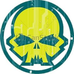 Hey visit our blog related to hacking Top Gadgets, Skull Logo, Tech Updates, Computer Programming, Web Application, Cyber, Blog, Blogging