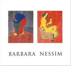 Catalog: Random Access Memories 400 -- © barbara nessim