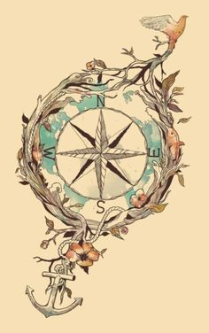 Bon Voyage Wall Tapestry by Norman Duenas