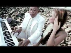 Tukul Arwana Ft. Meggie Diaz - Piano