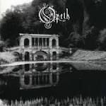 opeth morning rise - Google Search