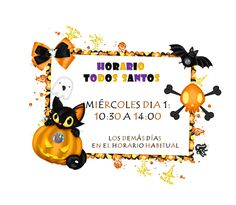 Nosotros ya estamos preparados para halloween y tu? Os esperamos con nuestro calzado 100% MADE IN SPAIN
