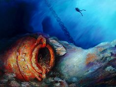 Painters, Dimensions, Html, Greek, Artist, Comic, Artists, Greece