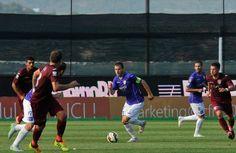 Ponturi pariuri - ACS Poli Timisoara vs CFR Cluj - Liga 1 - Ponturi Bune