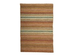 Kravet Carpet Haresh-Rainbow - Kravet - New York, NY