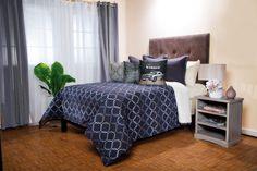 Breton Softy Comforter Set $169.90-$194.90 - A Bit Unique Boutique