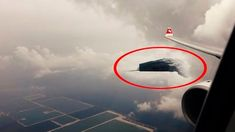 5 UFO Sightings Caught On Camera & Spotted In Real Life!