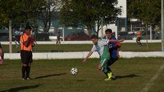 Imágenes y Estadísticas del Fútbol Amateur disputado el Sábado 12/03/16 están en https://futbolamateurssd.blogspot.com.ar