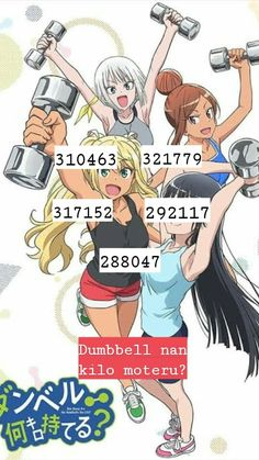 Anime Henti, Otaku Anime, Kawaii Anime, Anime Meme, Funny Images, Funny Photos, Yuumei Art, Anime Suggestions, Ecchi