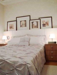45-ideias-de-cabeceira-para-quartos-de-casal