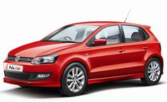 Volkswagen Roll Out 3,00,000 New cars From Pune Plant.