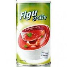 "Figuactiv Sopa de tomate ""Mediterrânica"" 45,90€ http://www.taoki.pt/shop/eunice-lr-world"