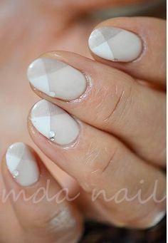 #nailart #nail #nails #nailpolish #mani #manicure